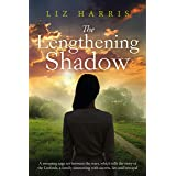 The Lengthening Shadow: A sweeping saga set between the wars (The Linford Series)