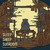 SLEEP SHEEP SUNROOM  - はるまきごはんアコースティックミニアルバム