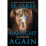 Daylight Again (Hell or High Water Book 3)