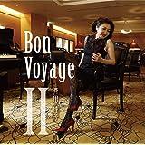 BON VOYAGE II