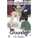 Grounded (The Flight Series Book 2)