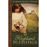 Highland Blessings