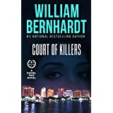 Court of Killers (Daniel Pike Legal Thriller Series Book 2)