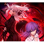 Fate QHD(1080×960) 間桐桜 (まとうさくら)
