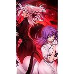 Fate フルHD(1080×1920)スマホ壁紙/待受 間桐桜 (まとうさくら)