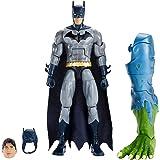 DC COMICS Multiverse BATMAN Figure