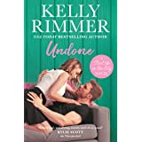 Undone: Start Up in the City Book 3