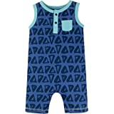 Lamaze Organic Baby Organic Baby Girl, Boy, Unisex Rompers, One Piece Coverall