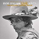 Bootleg Series Vol. 5: Bob Dylan Live 1975 (3Lp)
