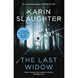 The Last Widow (Will Trent)