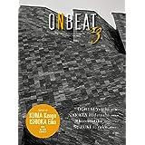 ONBEAT Vol.13
