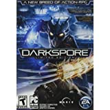 Darkspore - Limited Edition (輸入版)