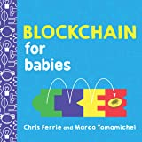 Blockchain for Babies: 0