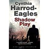 Shadow Play: A British Police Procedural: 20
