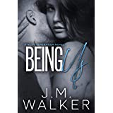 Being Us (Next Generation Book 4)