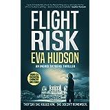 Flight Risk (Ingrid Skyberg Book 7) (English Edition)