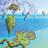 Yes: The Studio Albums 1969-1987