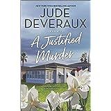 Justified Murder