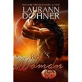 Ral's Woman (Zorn Warriors Book 1)