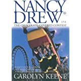 The Chocolate-Covered Contest (Nancy Drew Mysteries Book 151)