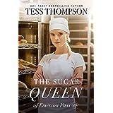 The Sugar Queen (Emerson Pass Contemporaries Book 1)