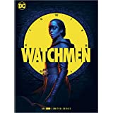 Watchmen: An HBO Limited Series (DVD)