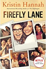 Firefly Lane Kindle Edition