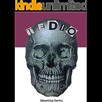 TEDIO (Spanish Edition)