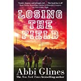Losing the Field (Field Party Book 4)