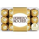 Ferrero Rocher T30 Chocolate, 375g