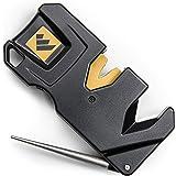 Work Sharp EDC Pivot Plus Knife Sharpener