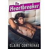 The Heartbreaker (Cruz Brothers Book 1)