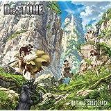 TVアニメ「Dr.STONE」オリジナルサウンドトラック