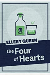 The Four of Hearts Kindle Edition