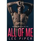All of Me (Rock Me Book 6)