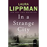 In a Strange City (Tess Monaghan)