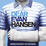 Dear Evan Hansen O.B.C.