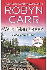Wild Man Creek (A Virgin River Novel Book 12) Kindle Edition