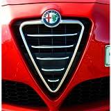 Auto : Alfa Romeo