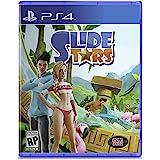 Slide Stars - PlayStation 4
