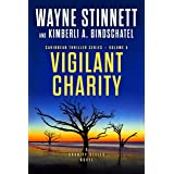 Vigilant Charity