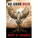 No Good Deed (Intertwined Souls Series Book 6) (English Edition)