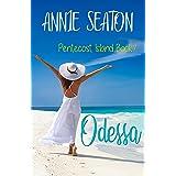 Odessa (Pentecost Island Book 7)