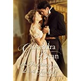 Finding Lord Farlisle (Lost Lords Book 1): A Regency Historical Romance