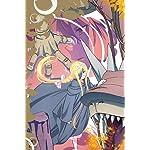 ソードアートオンライン iPhone(640×960)壁紙 アリス,キリト