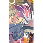 ソードアートオンライン iPhoneSE/5s/5c/5(640×1136)壁紙 アリス,キリト