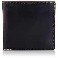 Beams F Whitehouse Cox Wallet 21-42-7219-502