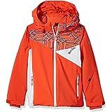 Spyder Girl's Project Ski Jacket