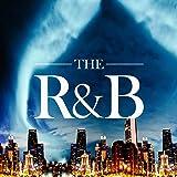 THE R&B -洋楽ランキング上位だけを厳選したベスト盤-