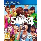 シムズ4(PS4)